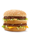 s-mcdonalds-Big-Mac