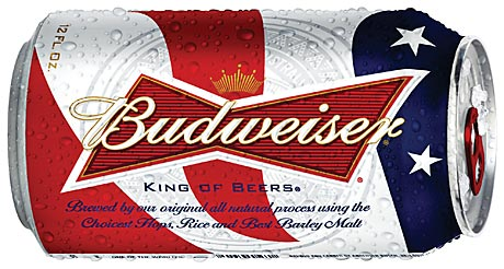 budweiser-usa-love.jpeg