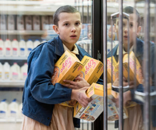 Stranger-Things-Eleven-08222016-322x268.jpeg
