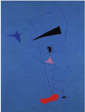 la-et-cm-miro-painting-sells-auction-20120619-001.jpg