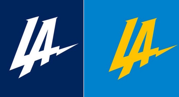 Los-Angeles-Chargers-logo-change.jpg